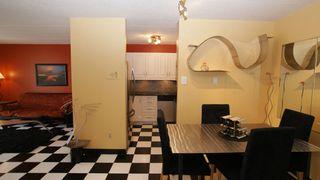 Photo 9: 208 740 Kenaston Boulevard in Winnipeg: River Heights / Tuxedo / Linden Woods Condominium for sale (West Winnipeg)  : MLS®# 1209014