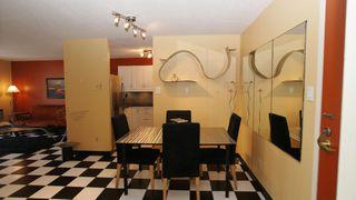 Photo 13: 208 740 Kenaston Boulevard in Winnipeg: River Heights / Tuxedo / Linden Woods Condominium for sale (West Winnipeg)  : MLS®# 1209014