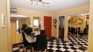 Photo 14: 208 740 Kenaston Boulevard in Winnipeg: River Heights / Tuxedo / Linden Woods Condominium for sale (West Winnipeg)  : MLS®# 1209014