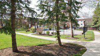 Photo 24: 208 740 Kenaston Boulevard in Winnipeg: River Heights / Tuxedo / Linden Woods Condominium for sale (West Winnipeg)  : MLS®# 1209014