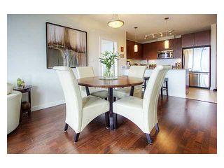 Photo 3: #1005 7360 Elmbridge Way in Richmond: Brighouse Condo for sale : MLS®# V938240