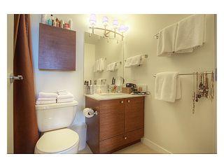 Photo 9: #1005 7360 Elmbridge Way in Richmond: Brighouse Condo for sale : MLS®# V938240