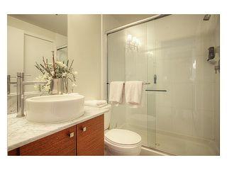 Photo 7: #1005 7360 Elmbridge Way in Richmond: Brighouse Condo for sale : MLS®# V938240
