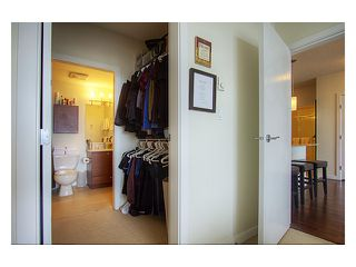 Photo 6: #1005 7360 Elmbridge Way in Richmond: Brighouse Condo for sale : MLS®# V938240