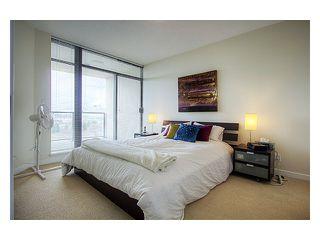 Photo 5: #1005 7360 Elmbridge Way in Richmond: Brighouse Condo for sale : MLS®# V938240