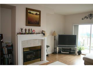 Photo 5: 62 2979 PANORAMA Drive in Coquitlam: Westwood Plateau Condo for sale : MLS®# V959536