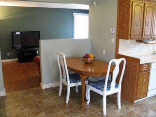 Photo 7: 934 De L'Eglise Avenue in Winnipeg: Fort Garry / Whyte Ridge / St Norbert Residential for sale (South Winnipeg)  : MLS®# 1307674