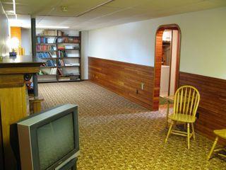 Photo 3: 934 De L'Eglise Avenue in Winnipeg: Fort Garry / Whyte Ridge / St Norbert Residential for sale (South Winnipeg)  : MLS®# 1307674