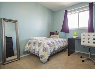 Photo 15: 292 EVERSYDE Circle SW in CALGARY: Evergreen Residential Detached Single Family for sale (Calgary)  : MLS®# C3601421