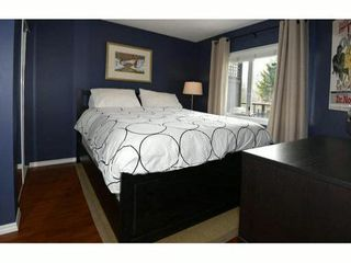 "Photo 7: 307 555 W 14TH Avenue in Vancouver: Fairview VW Condo for sale in ""CAMBRIDGE PLACE"" (Vancouver West)  : MLS®# V1055702"