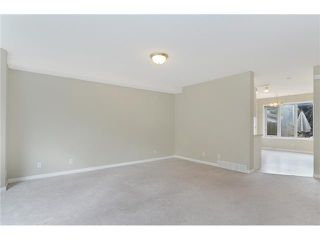 Photo 5: 7432 21A Street SE in Calgary: Ogden_Lynnwd_Millcan Residential Attached for sale : MLS®# C3636648