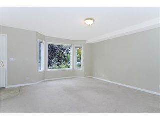 Photo 3: 7432 21A Street SE in Calgary: Ogden_Lynnwd_Millcan Residential Attached for sale : MLS®# C3636648