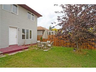 Photo 17: 7432 21A Street SE in Calgary: Ogden_Lynnwd_Millcan Residential Attached for sale : MLS®# C3636648