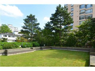 "Photo 18: 1104 2165 W 40TH Avenue in Vancouver: Kerrisdale Condo for sale in ""THE VERONICA"" (Vancouver West)  : MLS®# V1093673"