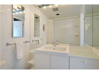 """Photo 11: 1104 2165 W 40TH Avenue in Vancouver: Kerrisdale Condo for sale in """"THE VERONICA"""" (Vancouver West)  : MLS®# V1093673"""