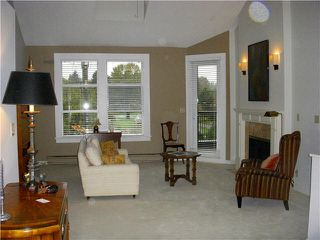 """Photo 2: 302 2200 HIGHBURY Street in Vancouver: Point Grey Condo for sale in """"MAYFAIR HOUSE"""" (Vancouver West)  : MLS®# V1094370"""