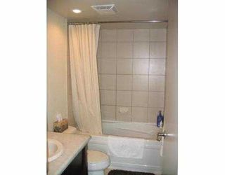 "Photo 3: 907 7368 SANDBORNE AV in Burnaby: South Slope Condo for sale in ""MAYFAIR PLACE"" (Burnaby South)  : MLS®# V541047"