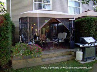 Photo 15: 2 51 Laguna Parkway in Ramara: Rural Ramara Condo for sale : MLS®# X3130527