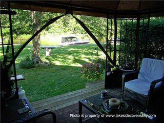 Photo 16: 2 51 Laguna Parkway in Ramara: Rural Ramara Condo for sale : MLS®# X3130527