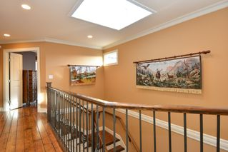 Photo 35: 16777 57A Avenue in Surrey: Cloverdale BC House for sale (Cloverdale)  : MLS®# F1434225