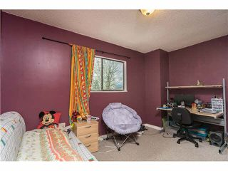 "Photo 11: 242 BALMORAL Place in Port Moody: North Shore Pt Moody Townhouse for sale in ""BALMORAL PLACE"" : MLS®# V1109528"