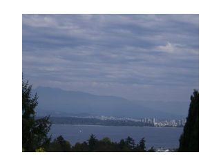 Main Photo: 4580 W 1ST Avenue in Vancouver: Point Grey House for sale (Vancouver West)  : MLS®# V1112061