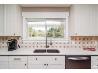 Photo 9: 2050 198TH Street in Langley: Brookswood Langley House for sale : MLS®# F1435854