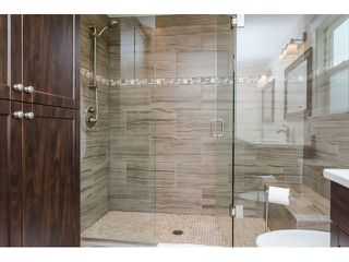 Photo 14: 2050 198TH Street in Langley: Brookswood Langley House for sale : MLS®# F1435854