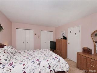 Photo 11: 5 3993 Columbine Way in VICTORIA: SW Tillicum Row/Townhouse for sale (Saanich West)  : MLS®# 696944