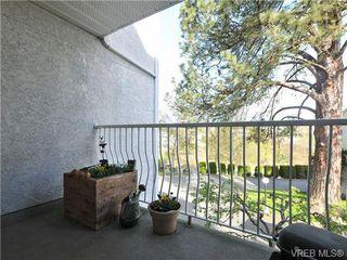 Photo 20: 5 3993 Columbine Way in VICTORIA: SW Tillicum Row/Townhouse for sale (Saanich West)  : MLS®# 696944