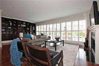 Main Photo: 26 Scarboro Avenue in Toronto: Highland Creek House (Sidesplit 4) for sale (Toronto E10)  : MLS®# E3182337