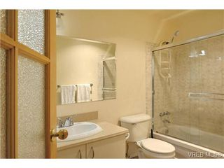 Photo 18: 19 4120 Interurban Rd in VICTORIA: SW Strawberry Vale Row/Townhouse for sale (Saanich West)  : MLS®# 702410