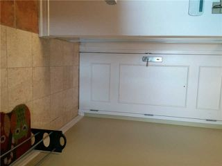 Photo 16: 1214 310 Red Maple Road in Richmond Hill: Langstaff Condo for sale : MLS®# N3239979