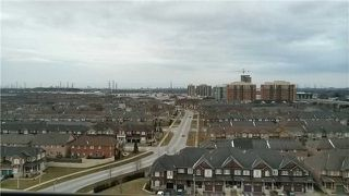 Photo 4: 1214 310 Red Maple Road in Richmond Hill: Langstaff Condo for sale : MLS®# N3239979