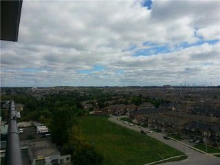 Photo 3: 1214 310 Red Maple Road in Richmond Hill: Langstaff Condo for sale : MLS®# N3239979