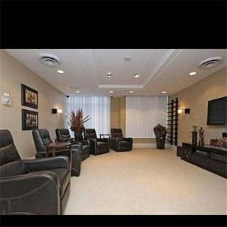 Photo 7: 1214 310 Red Maple Road in Richmond Hill: Langstaff Condo for sale : MLS®# N3239979