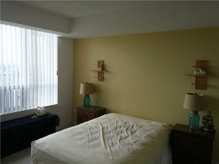 Photo 15: 1214 310 Red Maple Road in Richmond Hill: Langstaff Condo for sale : MLS®# N3239979
