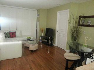 Photo 10: 1214 310 Red Maple Road in Richmond Hill: Langstaff Condo for sale : MLS®# N3239979