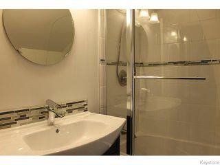 Photo 11: 349 Borebank Street in WINNIPEG: River Heights / Tuxedo / Linden Woods Residential for sale (South Winnipeg)  : MLS®# 1518387