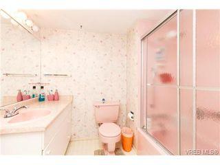 Photo 11: 224 1870 McKenzie Ave in VICTORIA: SE Gordon Head Condo Apartment for sale (Saanich East)  : MLS®# 710680