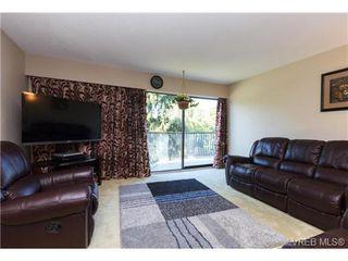 Photo 6: 224 1870 McKenzie Ave in VICTORIA: SE Gordon Head Condo Apartment for sale (Saanich East)  : MLS®# 710680