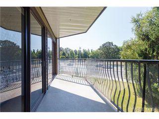 Photo 14: 224 1870 McKenzie Ave in VICTORIA: SE Gordon Head Condo Apartment for sale (Saanich East)  : MLS®# 710680