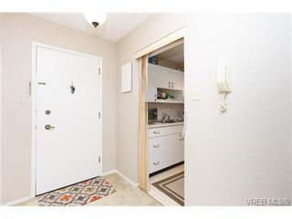 Photo 5: 224 1870 McKenzie Ave in VICTORIA: SE Gordon Head Condo Apartment for sale (Saanich East)  : MLS®# 710680