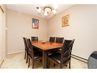 Photo 7: 224 1870 McKenzie Ave in VICTORIA: SE Gordon Head Condo Apartment for sale (Saanich East)  : MLS®# 710680