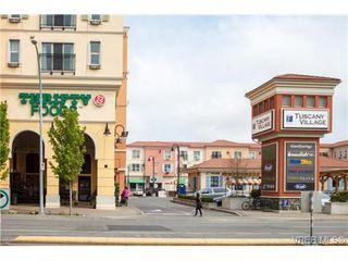 Photo 17: 224 1870 McKenzie Ave in VICTORIA: SE Gordon Head Condo Apartment for sale (Saanich East)  : MLS®# 710680