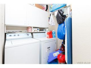 Photo 13: 224 1870 McKenzie Ave in VICTORIA: SE Gordon Head Condo Apartment for sale (Saanich East)  : MLS®# 710680