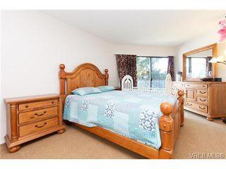 Photo 10: 224 1870 McKenzie Ave in VICTORIA: SE Gordon Head Condo Apartment for sale (Saanich East)  : MLS®# 710680