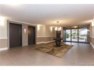 Photo 4: 224 1870 McKenzie Ave in VICTORIA: SE Gordon Head Condo Apartment for sale (Saanich East)  : MLS®# 710680