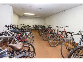 Photo 15: 224 1870 McKenzie Ave in VICTORIA: SE Gordon Head Condo Apartment for sale (Saanich East)  : MLS®# 710680