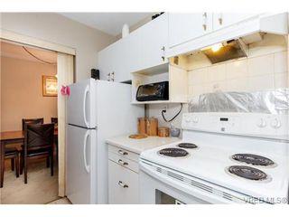 Photo 9: 224 1870 McKenzie Ave in VICTORIA: SE Gordon Head Condo Apartment for sale (Saanich East)  : MLS®# 710680